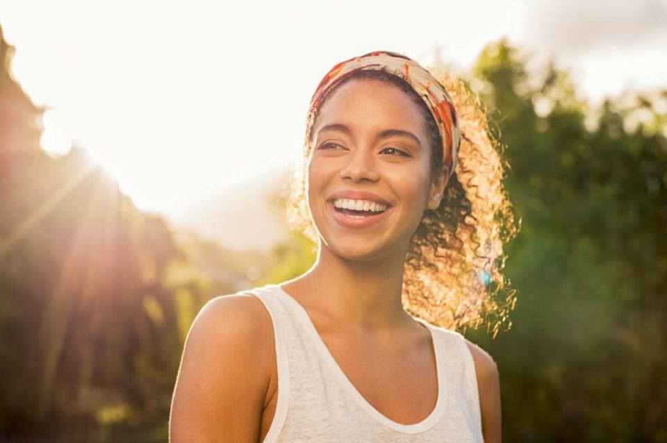 La femme de votre vie : où et comment la trouver ?