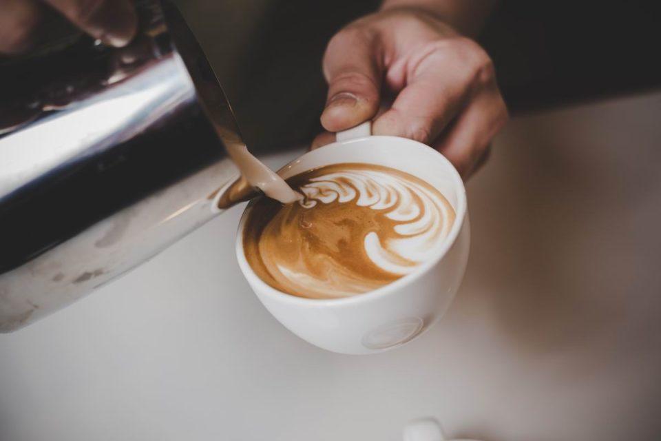 Cafe-Italien.ch - Régalez-vous d'un délicieux café en dosettes