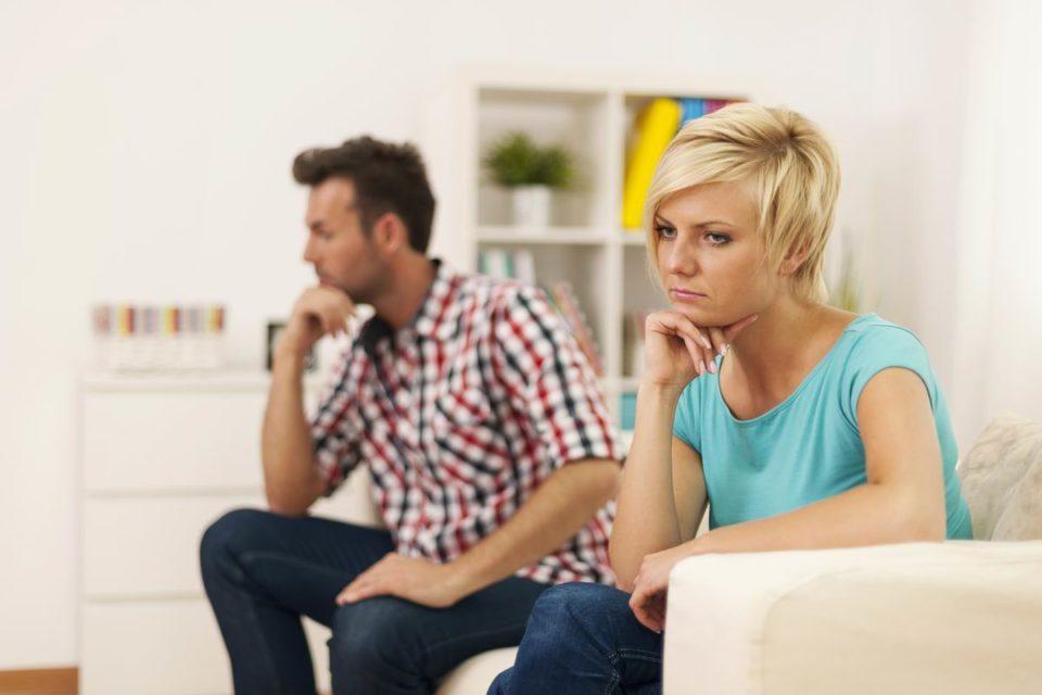 Assistance en cas de divorce